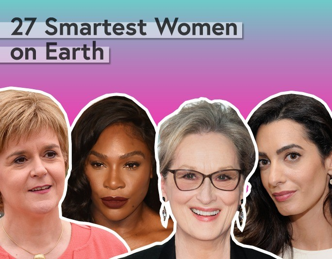 Smart women hub image feat